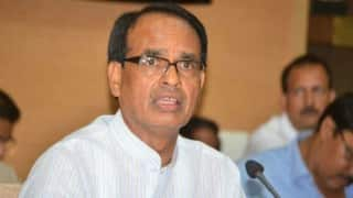 7th Pay Commission: Madhya Pradesh to give staff 7th pay panel scales