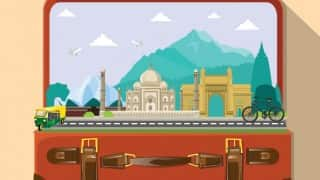 Travel Tips: How To Plan the Most Exquisite Trip to India