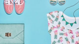 12 Summer Fashion Trends You Need to Know About