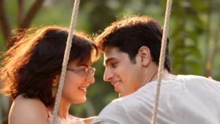 Baar Baar Dekho: Savita Bhabhi no more part of Sidharth Malhotra & Katrina Kaif starrer!