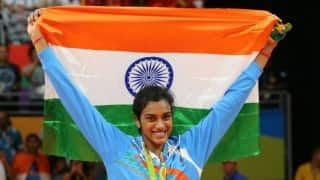 PV Sindhu wins silver in badminton at Rio Olympics 2016: This is how newspapers reacted to Sindhu's historic feat