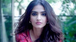 Sonam Kapoor and Nawazuddin Siddiqui bag best actress and best actor awards at Indian Film Festival of  Melbourne