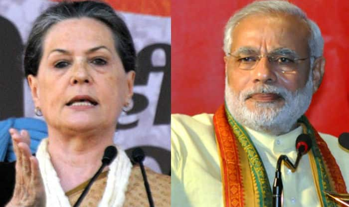 Lok Sabha Elections 2019: UP to be Battleground For Heavyweights Like PM Modi, Sonia, Mulayam Singh