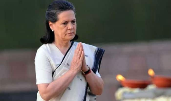 Sonia Gandhi stable, under observation at hospital: Congress