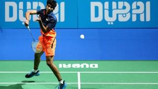 Srikanth Kidambi India Badminton LIVE Score: Rio Olympics 2016 Badminton Live Updates