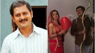 Bhabhi Ji Ghar Par Hai actor Rohitashv Gaud denied visa by US government
