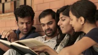 Manabadi.com JNTUK M Pharmacy 1st Sem Regular/Supply Exam Results Declared on jntuk.edu.in
