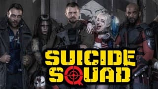 Suicide Squad movie review: Will Smith & Jared Leto starrer is strictly for DC fans only!