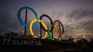 120 Indian Athletes to Compete in the Summer Olympics at Rio de Janeiro
