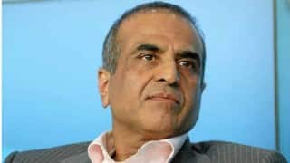 Bharti Airtel Chairman Sunil Mittal May Invest $ 1 Billion to Fund Son-in-law's Hotel Business