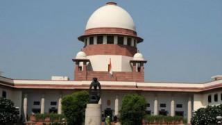 December 16 gangrape: Convict seeks CJI's nod to be present in Supreme Court