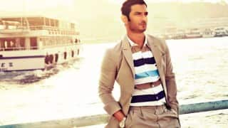 Do you know? MS Dhoni: The Untold Story actor Sushant Singh Rajput left everything he had to be an actor