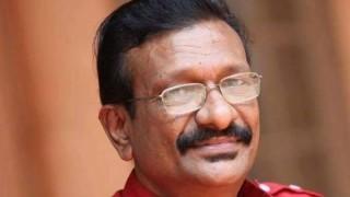 Malayalam scriptwriter TA Razaq passes away; stars offer condolences