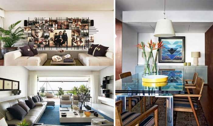 Pictures Of New Homes Interior Hrithik Roshan House Pictures Of Hrithik Roshan S