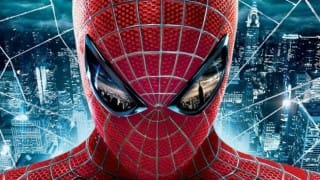 Spider-Man to appear alongside the God of Thunder in Thor: Ragnarok!