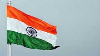 Happy Republic Day 2019: गणतंत्र दिवस पर तिरंगा फहराने से पहले जान लें ये 10 बातें