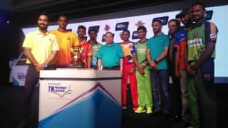 Tamil Nadu Premier League 2016: Your guide to newest cricket league- TNPL T20