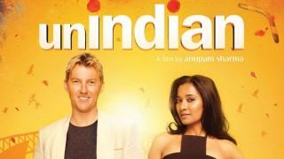 Lonavla International Film Festival India 2016: UnIndian, Toba Tek Singh to be screened