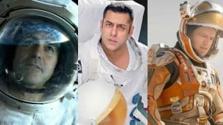 Bigg Boss 10 promo: Salman Khan copies George Clooney and Matt Damon?
