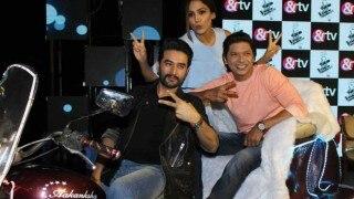 'द वॉयस इंडिया किड्स' किशोर कुमार को अर्पित करेगा पुष्पांजलि