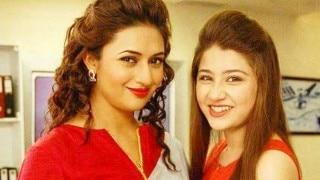 Yeh Hai Mohabbatein: Ishita thinks Aaliya is in love with Adi!