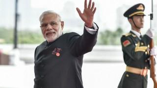 Narendra Modi's 66th Birthday: Bhakts aim to enter Guinness Book of World Records through record breaking celebration!