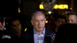 Benjamin Netanyahu to meet Barack Obama during UN meeting