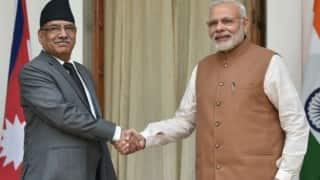 India's ties with Nepal are unique, our friendship is time-tested & unique: Narendra Modi