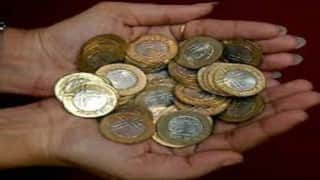 Do not refuse a 10 rupee coin in Uttar Pradesh! Else you will land up in jail charged with sedition