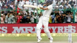 India Vs New Zealand Video Highlights, 1st Test Day 4: IND in control; 6 wickets away from win