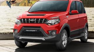 Mahindra recalls new generation Scorpio, NuvoSport