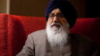 Assembly admits no-confidence motion against Punjab government
