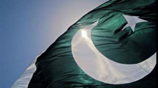 Pakistan may be building new nuclear site: analysts