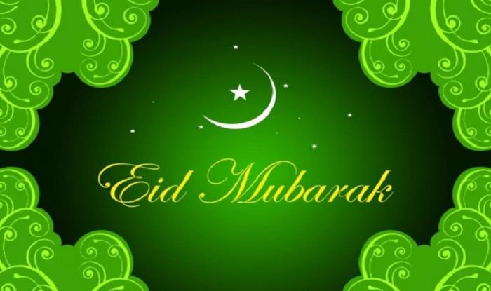 Download Bakra Eid Eid Al-Fitr Greeting - 2015-Eid-Mubarak  Collection_5493 .jpg