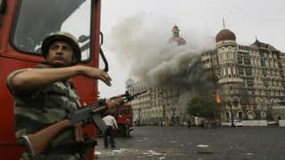26/11 Mumbai attack case: Pakistan commission to inspect boat used by terrorists