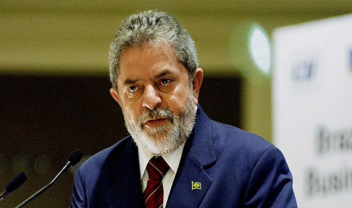 Lula's party weighs Brazil northeast vote in search for stand-in