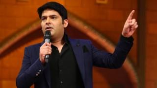 Kapil Sharma BMC row: Achche din over for The Kapil Sharma show?