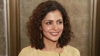 Baar Baar Dekho: Nitya Mehra will change the way people look at Indian movies, says Tahaa Shah