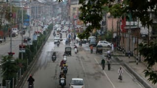 Kashmir unrest: Valley remains curfew-free; normalcy returns