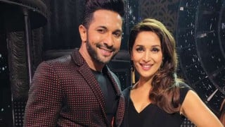 Here's why Terence Lewis does not enjoy choreography anymore!