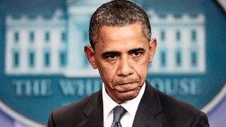 चीन-अमेरिका में तनातनीः बराक ओबामा ने दिया चीन की हेकड़ी का जवाब