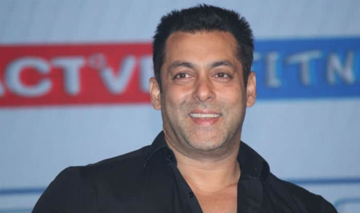 Bigg Boss 10: Salman Khan's show will have these celeb contestants