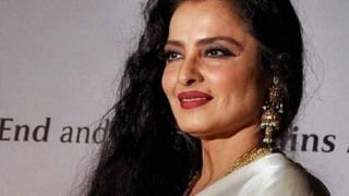 Revealed! Was Rekha responsible for husband Mukesh Aggarwal's suicide! (Watch video!)