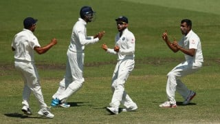 India squad for Test series against New Zealand announced; no place for Gautam Gambhir