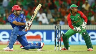 Bangladesh vs Afghanistan 1st ODI: Live Score, Live Streaming, Prediction & Preview