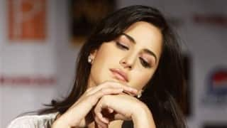 Katrina Kaif gets slammed on Twitter for winning Smita Patil Memorial Award!