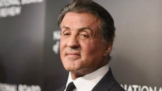 Sylvester Stallone dead? Rocky star becomes victim of another cruel death hoax!