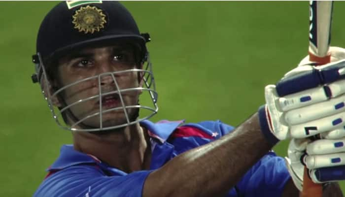MS Dhoni-The Untold Story movie review: Sushant Singh Rajput's masterstroke is a must watch!