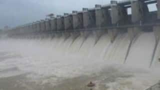 Bengaluru wastes nearly 50 per cent of the water it gets from Cauvery