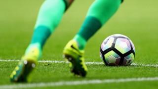 AFC U-16 Championship, India vs Saudi Arabia: India hold Saudi Arabia to 3-3 draw